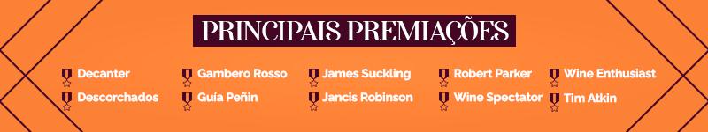 Banner full premiacoes 2