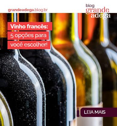 Vinhos Orgânicos ou Biodinâmicos