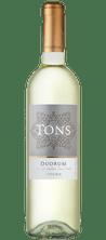 TONS-DE-DUORUM-BCO-DOURO-750ML